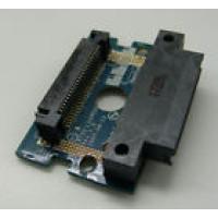 Плата подключения оптического привода IDE HP 510 530 с разбора