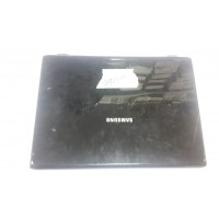 Крышка матрицы Samsung NP-R510 с разбора