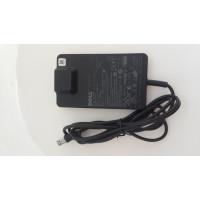 Блок питания Dell 14V 3.21A 45W оригинал