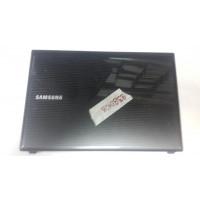 Крышка матрицы Samsung NP-R425 с разбора