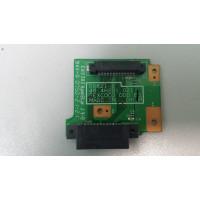 Плата подключения жесткого диска IDE Acer 06621-2 с разбора