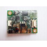 Модем 3652B-RD02D110 с разбора