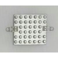 Тепловая трубка (радиатор) 13GNKA1AM010-1 с разбора