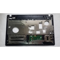 Верхняя часть корпуса Lenovo G580 с разбора