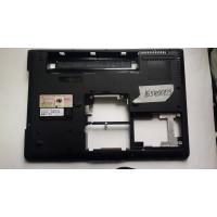 Нижняя часть копруса HP DV6000 с разбора