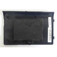 Крышка жесткого диска HP 510 с разбора