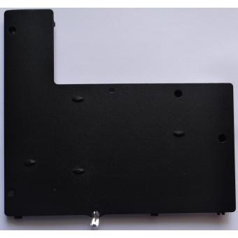 Крышка жесткого диска Acer 5536G с разбора