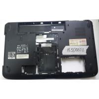 Нижняя часть копруса Acer 5738 5338 с разбора
