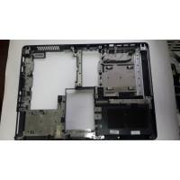 Нижняя часть корпуса Acer 5220 с разбора