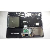 Верхняя часть корпуса Acer 5220 с разбора
