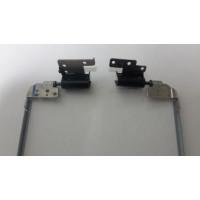 Петли Dell N5110 с разбора
