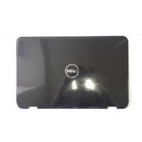 Крышка матрицы Dell N5110 с разбора