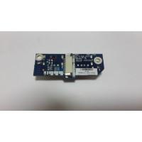 Плата USB Toshiba A210 с разбора