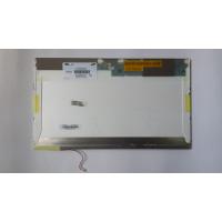 """Матрица для ноутбука 16.0"""" 1366x768 30 pin CCFL LTN160AT01 глянцевая с разбора битые пиксели"""