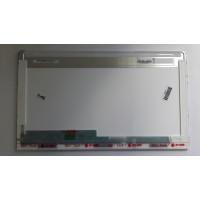 """Матрица для ноутбука 17.3"""" 1600x900 40 pin N173FGE-L23 Rev.C2 глянцевая"""