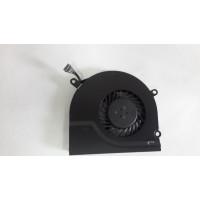 Кулер Apple A1286 RIGHT MG62090V1 Q020 S99 DC5V 1.10W 4pin