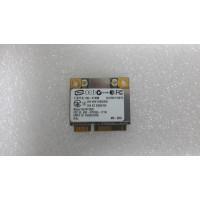 Wi-Fi модуль Acer E5-571G-32BH с разбора