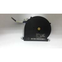 Кулер Apple  A1370 MG50050V1-C01C-S9A DC5V 1.5W 4pin