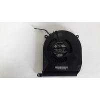 Кулер Apple  A1347 610-0069 BAKA0812R2UP001 DC12V 0.50A 4pin