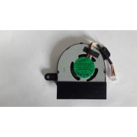 Кулер Asus  X101 X101C X101CH X101H AB0405HX-K0B CWX101H DC05V 0.40A 4pin