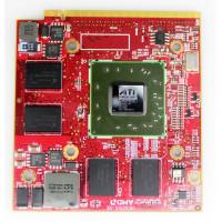 Видеокарта ATI HD3650 512 мб с разбора