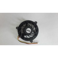 Кулер Acer 1300 1360 2400 3200 3210 3600 5030 5500 UDQF2ZR14CF0 DC5V 0.18A 3pin