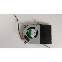 Кулер DNS CLEVO EF60070V1-C110-A99 K24312 DC5V 2W 2pin