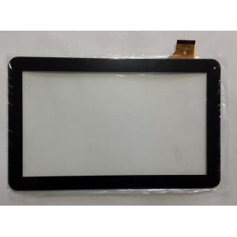 Тачскрин HK10DR2438-V01 45pin черный