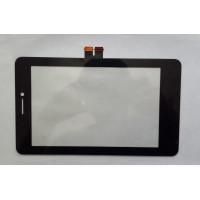 Тачскрин Asus Fonepad 7 ME175CG G006 J2 31+31pin черный