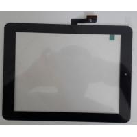 Тачскрин F0425 SL C0579 GRX 0500-V01-1109 черный