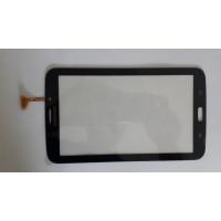 Тачскрин Samsung SM-T211 LT02_WIFI_Rev01 YP1352-40 60pin черный