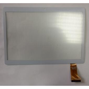 Тачскрин MGLCTP-90894 0158V1 RX18*TX28 50pin белый