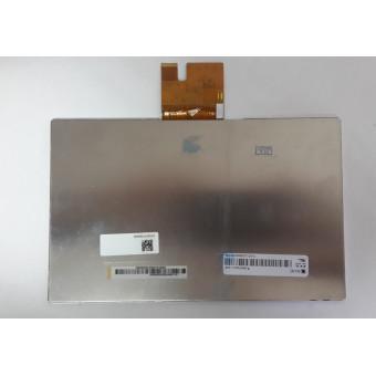 Дисплей Asus ME172 ME172V BA070WS1-200 31pin