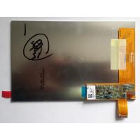 Дисплей Asus ME173 ME173X K00B K00U LD070WX4-SM01 FPC Ver 1.6