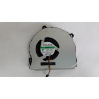Кулер Samsung NP350E5C NP350V5C MF60090V1-C510-G9A BA31-00132A CA74 DC5V 2.00W 3pin