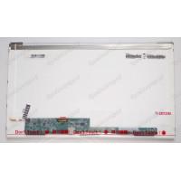 """Матрица для ноутбука 15.6"""" 1366x768 30 pin LED N156BGE-E21 Rev. C1 глянцевая с разбора"""