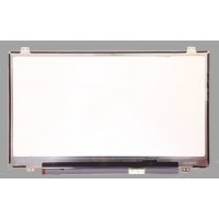 """Матрица для ноутбука 15.6"""" 1920x1080 30 pin Full HD Ultra SLIM LED N156HGE-EAB Rev.C1 матовая"""