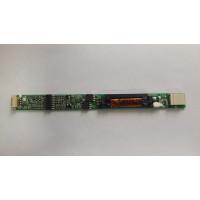 Инвертор HP CQ61 G61 DV5 DV6 с разбора