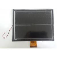Дисплей A080SN03 V.2 матовый с разбора