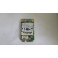 Wi-Fi модуль Acer 6530G с разбора 2