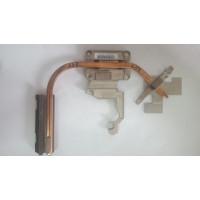 Тепловая трубка (радиатор) Acer 5742 AT0FO003DR0A9E000849RO с разбора