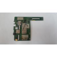 Материнская плата iconBIT NetTAB SKY 3G QUAD mk2 (NT-3708S) P300_23550_MB_V1.3