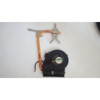 Система охлаждения eMachines E728 MF60090V1-C120-S99 DC5V 2.5W 4pin с разбора