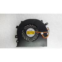 Кулер Sony VPC-EA VPC-EB VPC-EC G70X05MS1AH-52T021 3pin