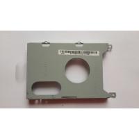 Фиксатор жесткого диска eMachines E730 с разбора