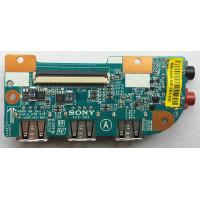 Плата USB Audio Sony ML194V-0 с разбора