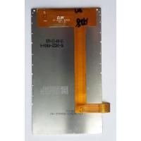 Дисплей Asus Zenfone C ZC451CG черный