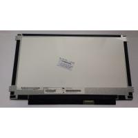 """Матрица для ноутбука 11.6"""" 1366x768 30 pin LED SLIM N116BGE-EA2 Rev.C2 уши лево/право глянцевая"""