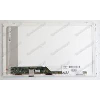 """Матрица для ноутбука 15.6"""" 1366x768 40 pin LED N156BGE-L21 Rev.C2 глянцевая"""