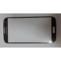 Стекло Samsung i9500 коричневый